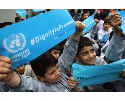 unrwa_pic.png