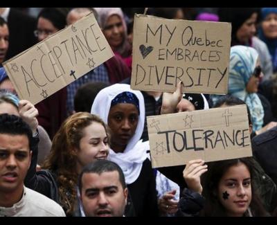 diversity_e.png