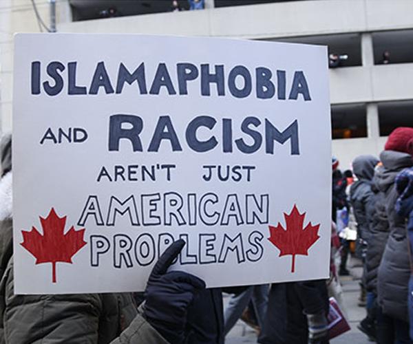 islamaphobia770.png