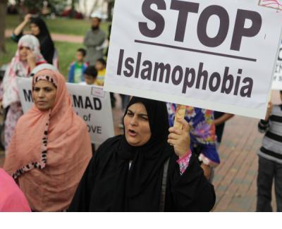 islamophobia.png