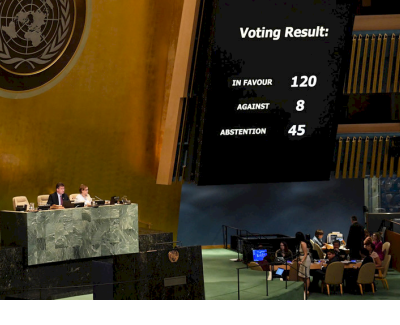 Voting_Result-400x325_(1).png