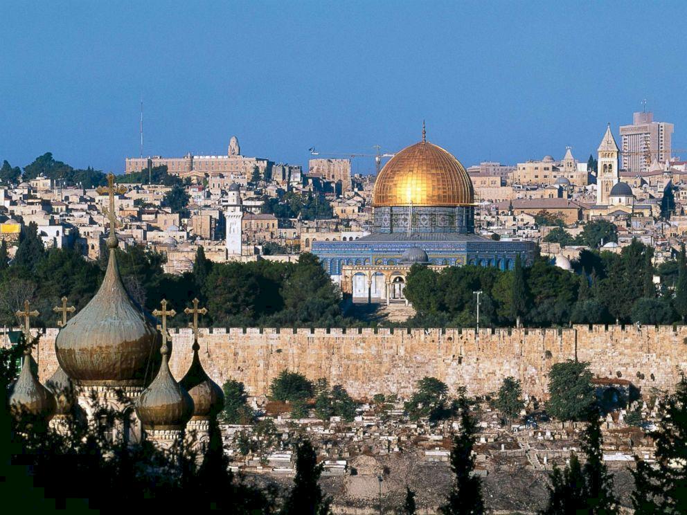 Jerusalem_(1).png