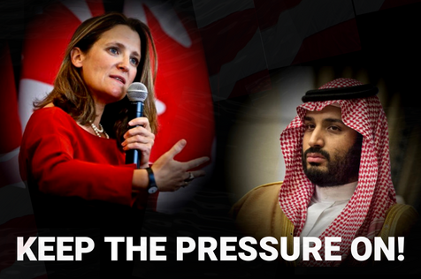 Canada_-_Saudi_Campaign_Photo_(476x312).png