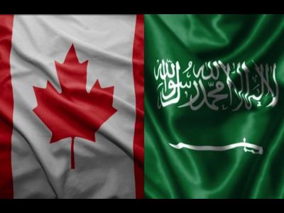 saudi_canada.png