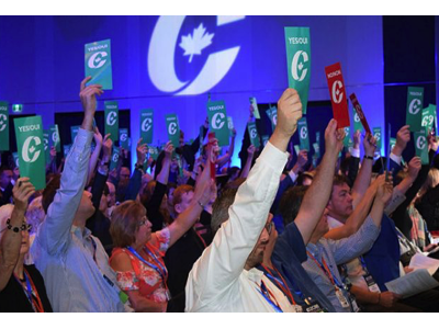 cpc_convention.png