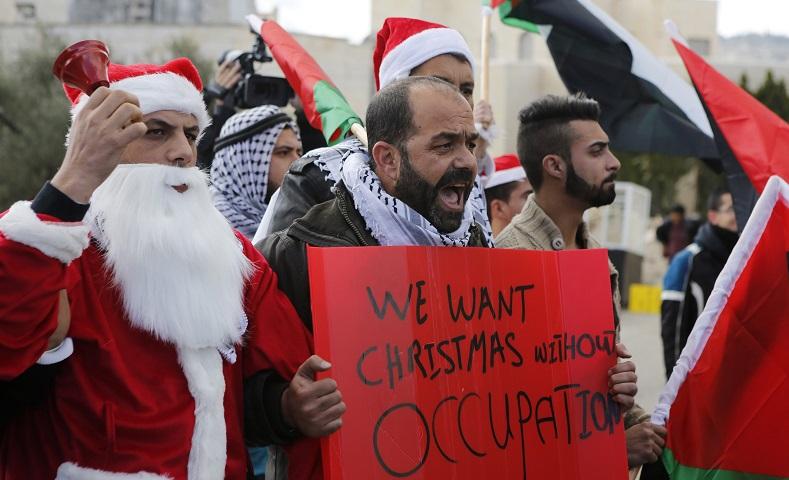 2014-12-23t131132z_1514099394_gm1eacn1mrl02_rtrmadp_3_mideast-palestinians-israelresized.jpg