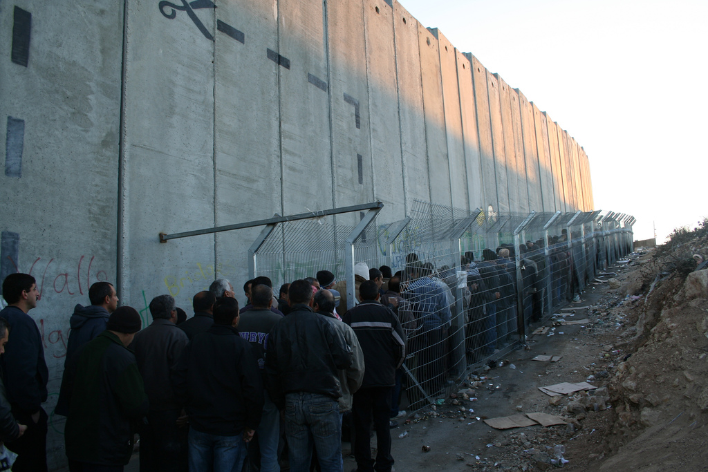 palestine-checkpoint.jpg