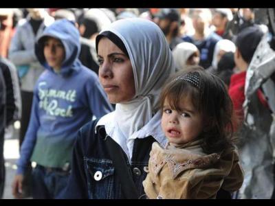 yarmouk.png