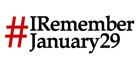 Image-with-logo-1.png