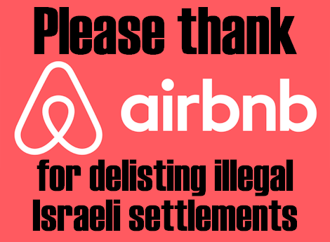 Airbnb-470px.png