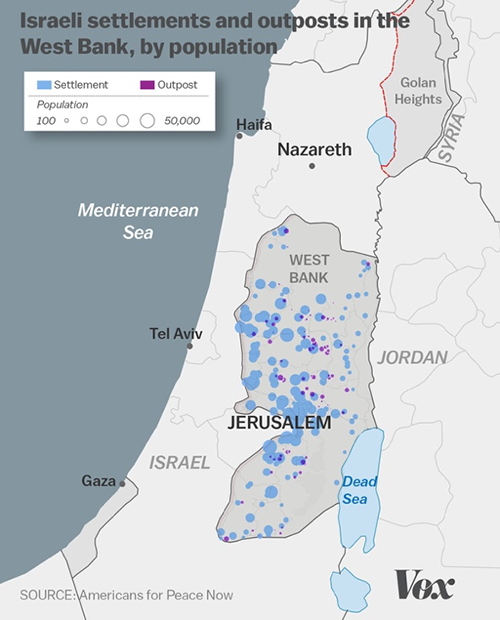 West_Bank.png
