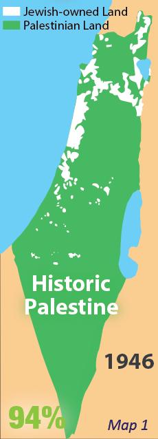 Map1-EN.png