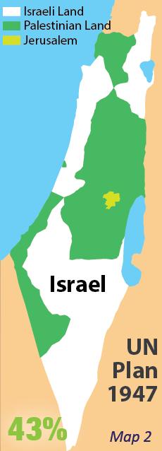 Map2-EN.png