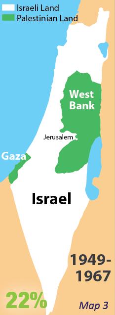 Map3-EN.png