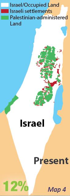 Map4-EN.png