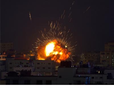 gaza_airstrike.png
