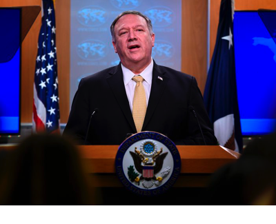 Pompeo02.png