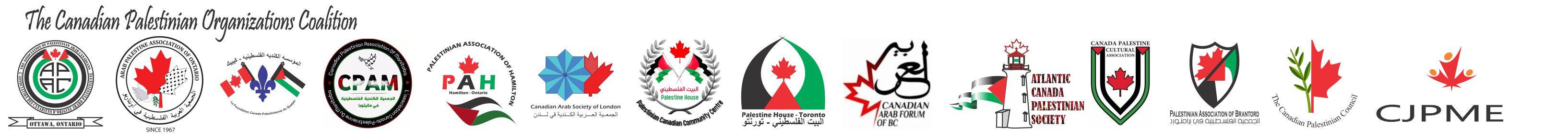 logos_(1).jpg