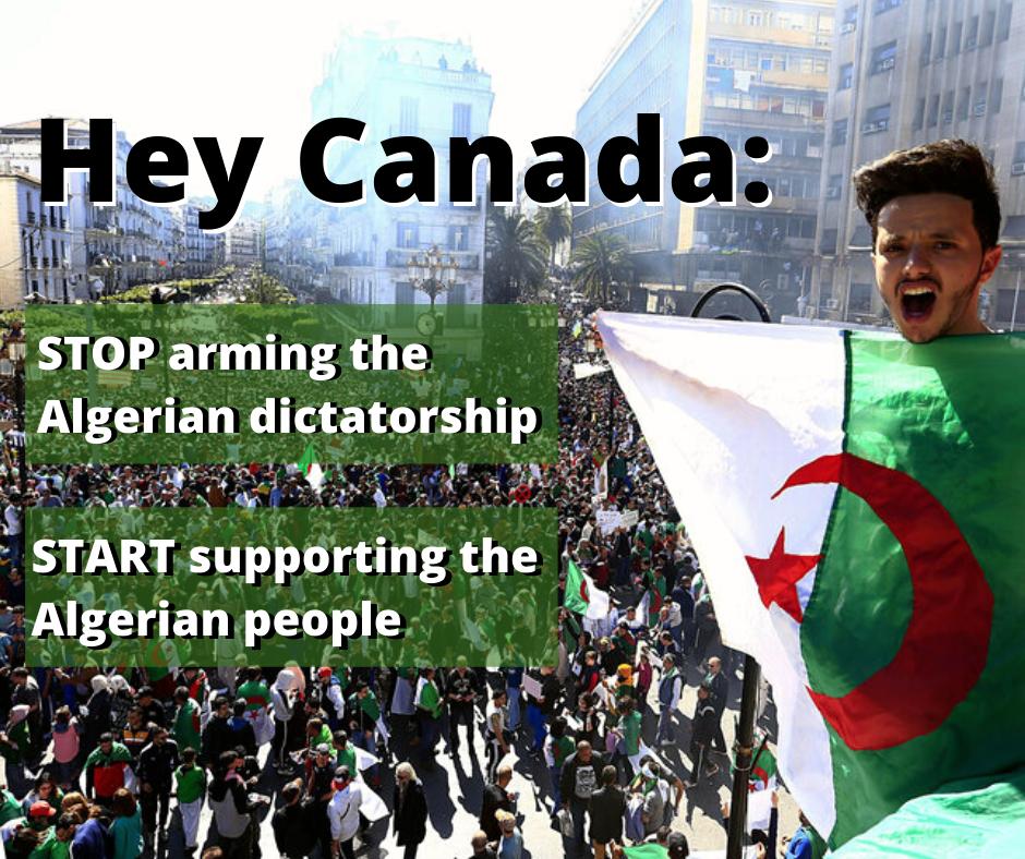 Trudeau__Stop_Arming_Algerian_Dictatorship__Start_Supporting_Algerian_Protestors.png