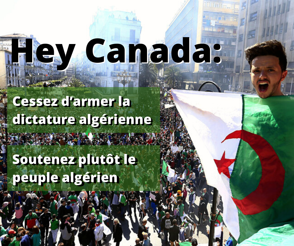 Trudeau__Stop_Arming_Algerian_Dictatorship__Start_Supporting_Algerian_Protestors_(1).png