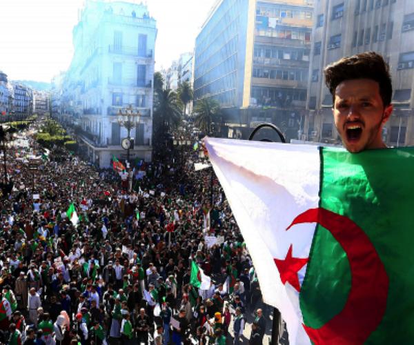 algeria_FS_image_v01.png