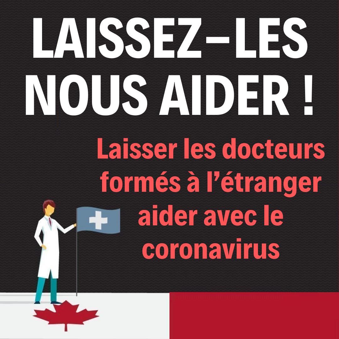 FB-Coronavirus-FR.png