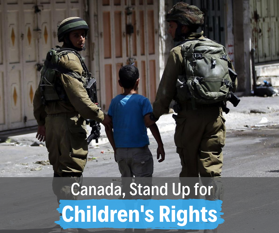Canada__Stand_Up_for_Children's_Rights.png
