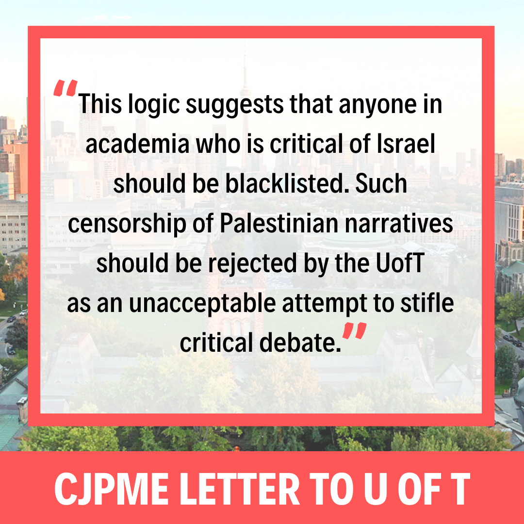 Quote_from_U_of_T_letter.png