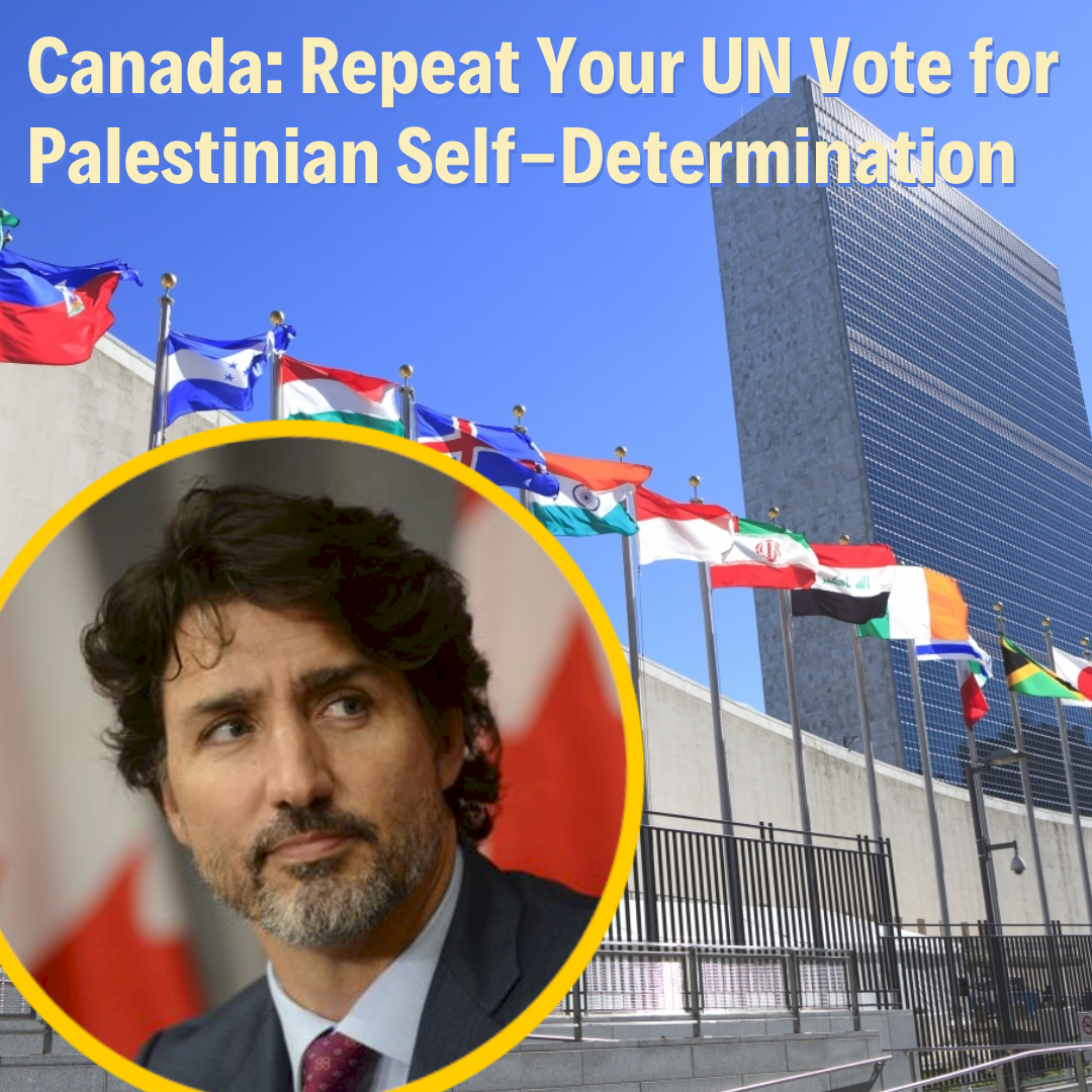 Tell_Canada__Repeat_your_UN_vote_for_Palestinian_self-determination.png