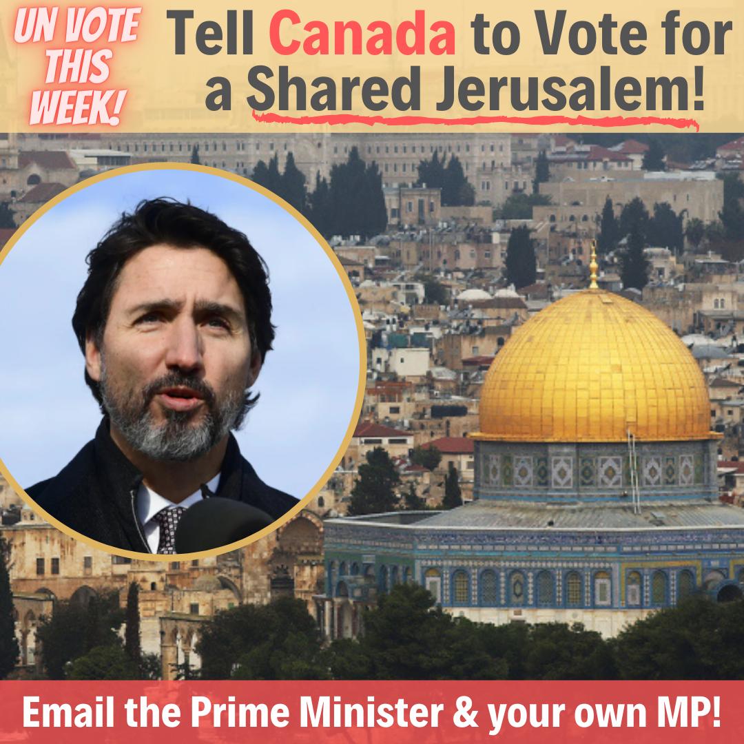 Trudeau_Jerusalem_FB_ENG.png