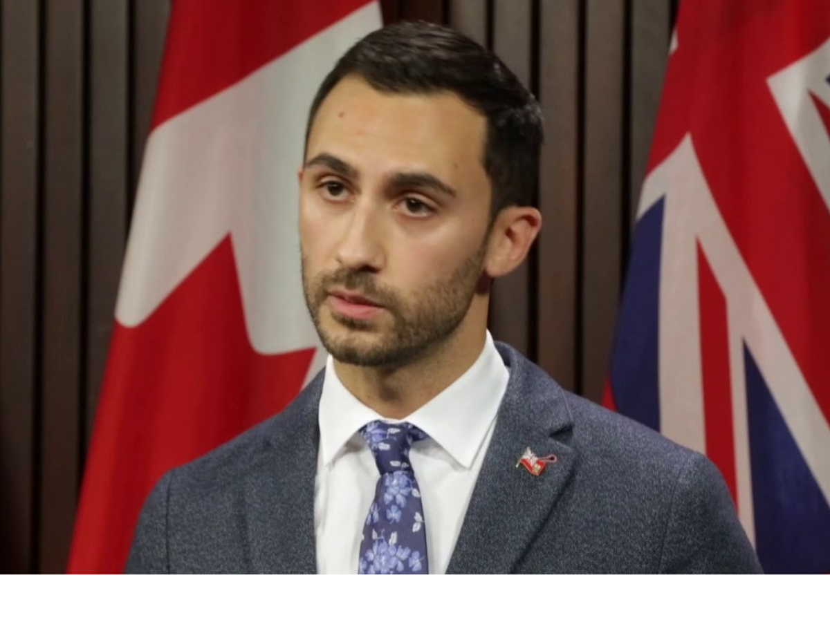 CJPME_to_Ontario_Minister_.png