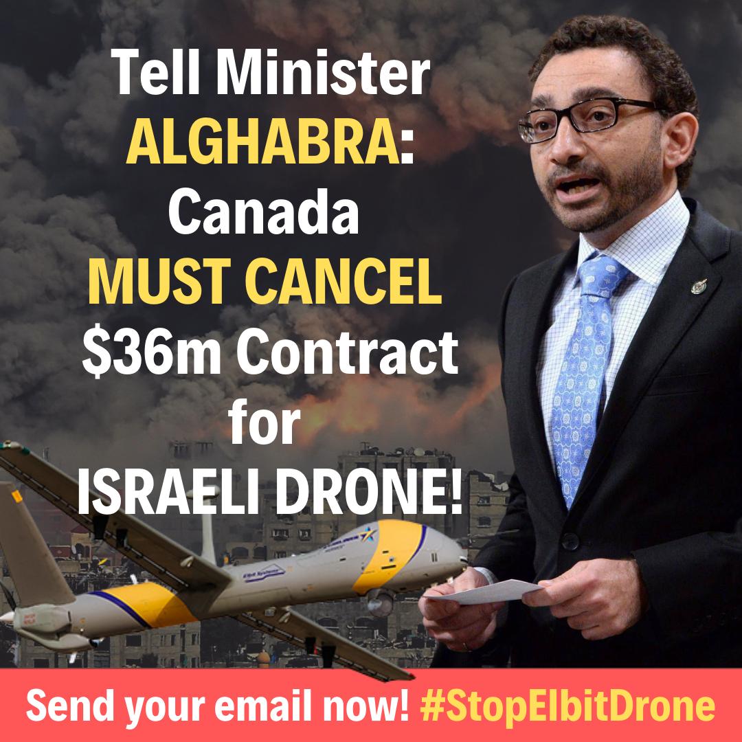 Stop_Elbit_Drone_campaign_Facebook.png
