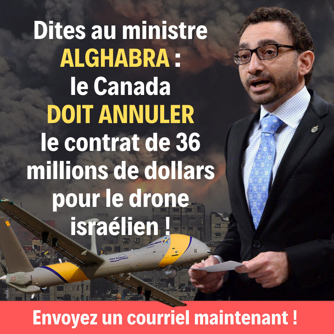 Stop_Elbit_Drone_campaign_FR.png