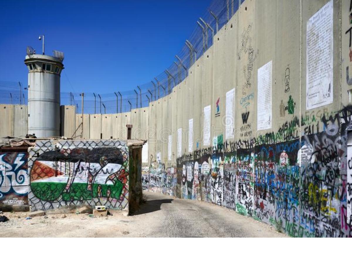 HRW_Apartheid_PR_Web_(1).png