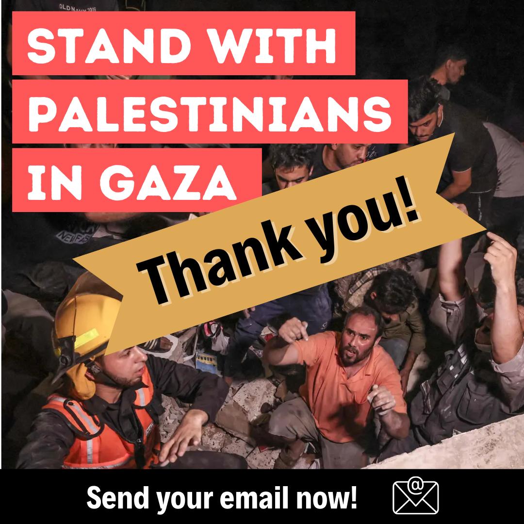 HRW_Apartheid_FB.png