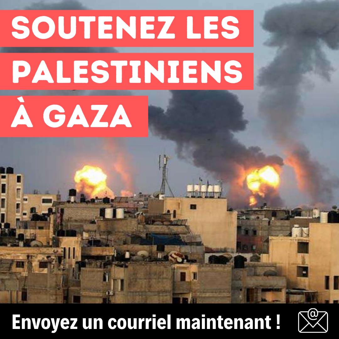 HRW Apartheid