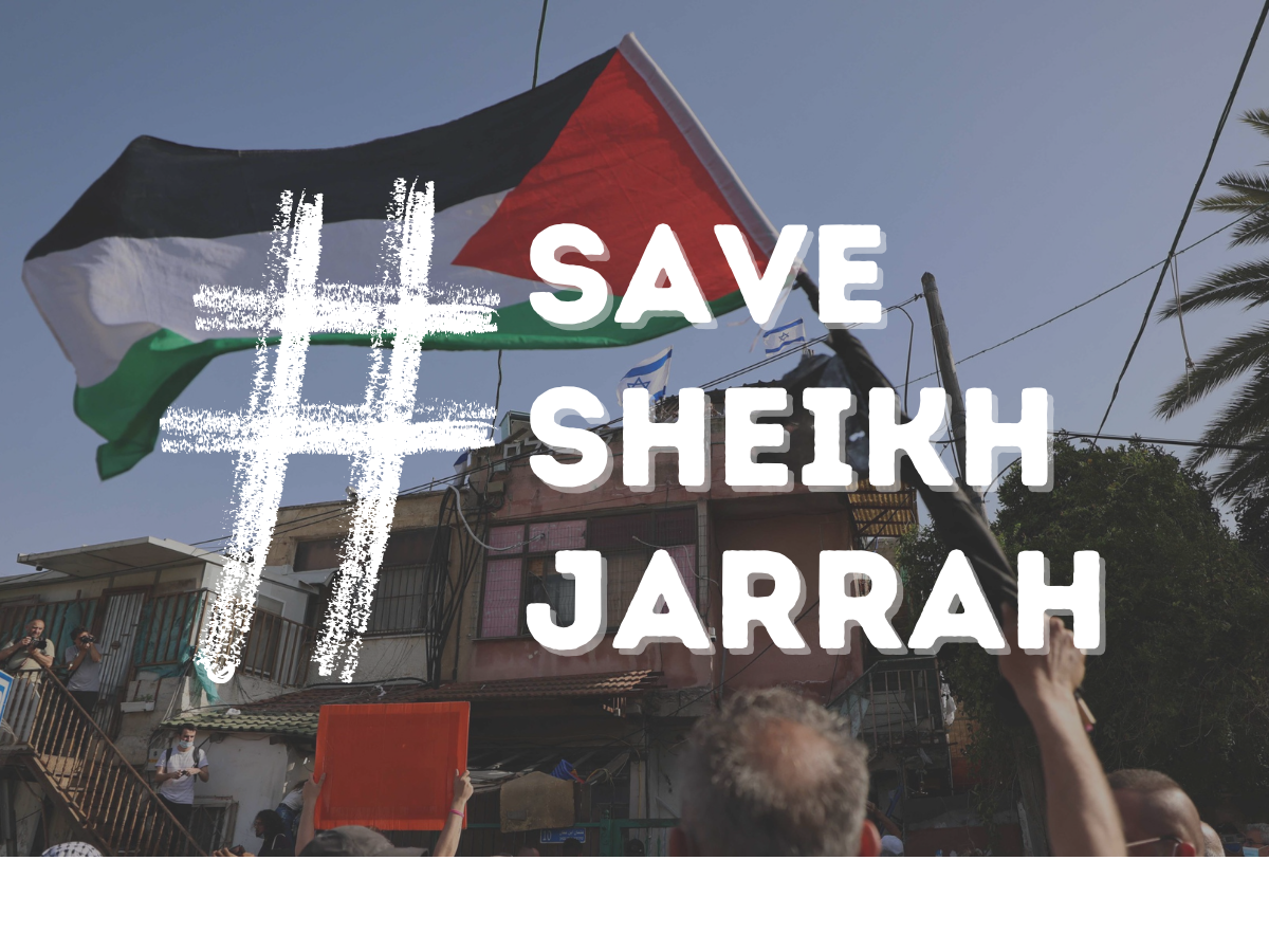 Website_Save_Sheikh_Jarrah_(1).png