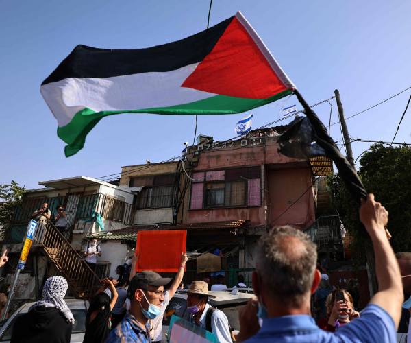 Protesters_in_Sheikh_Jarrah.png