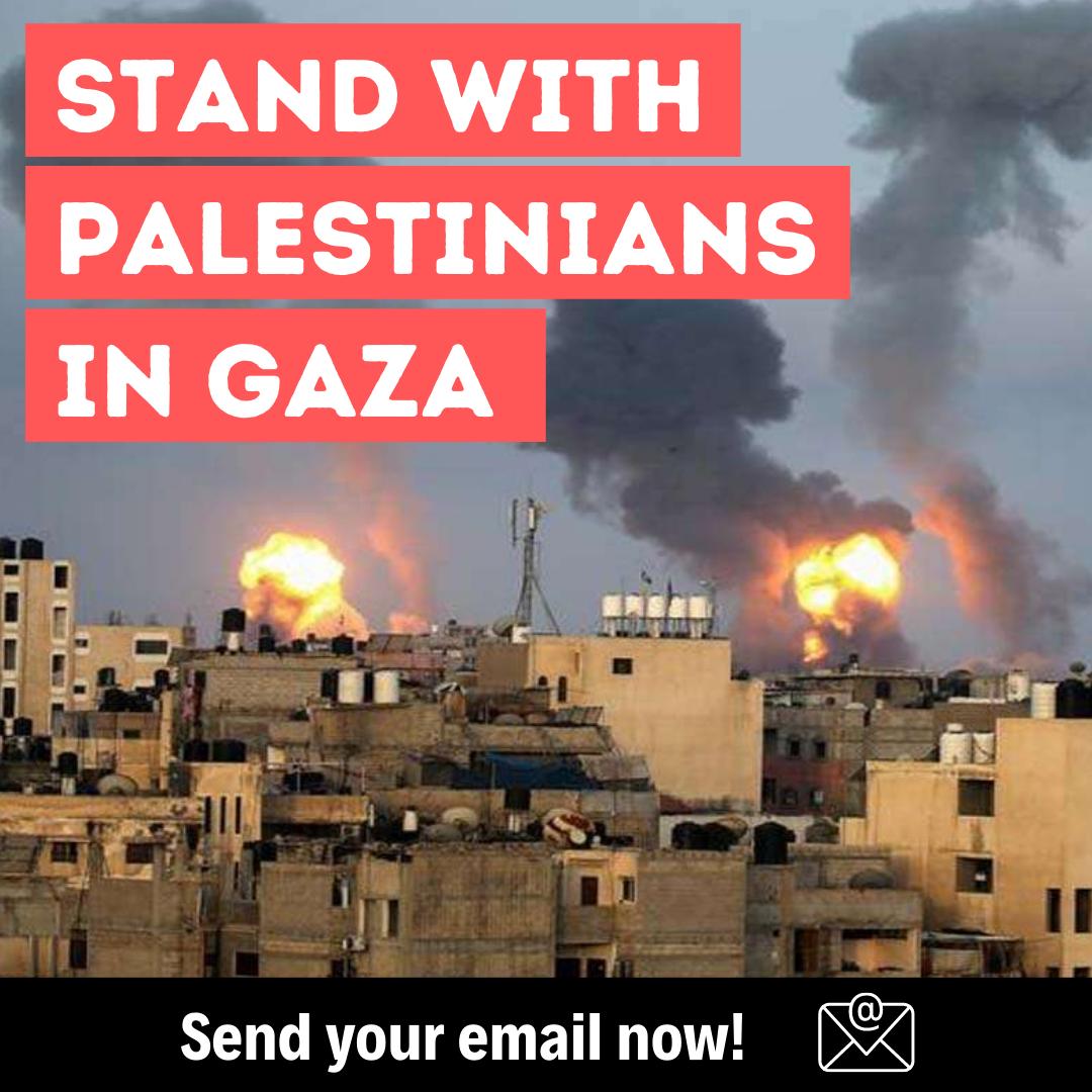 Gaza2-EN.png