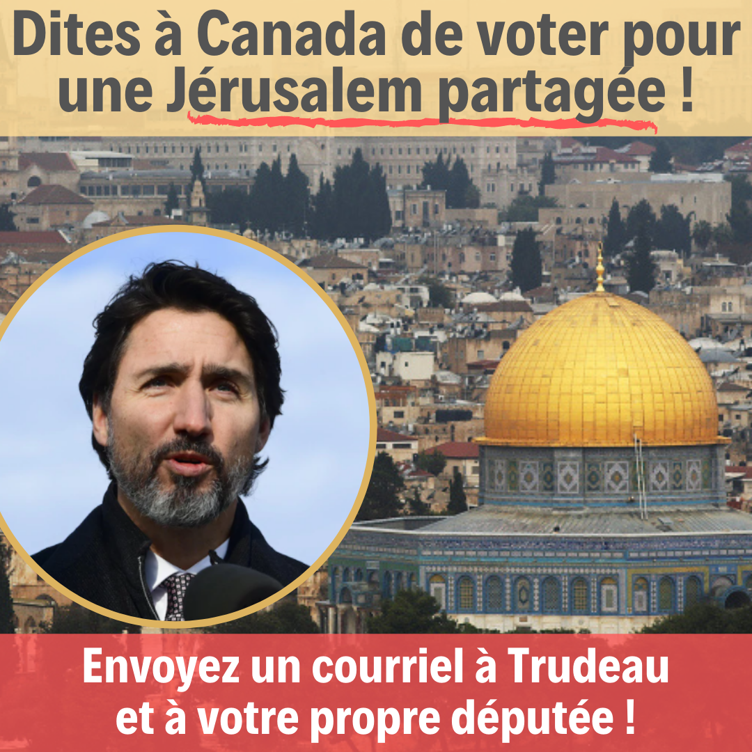 Trudeau_Jerusalem_FB_FR.png