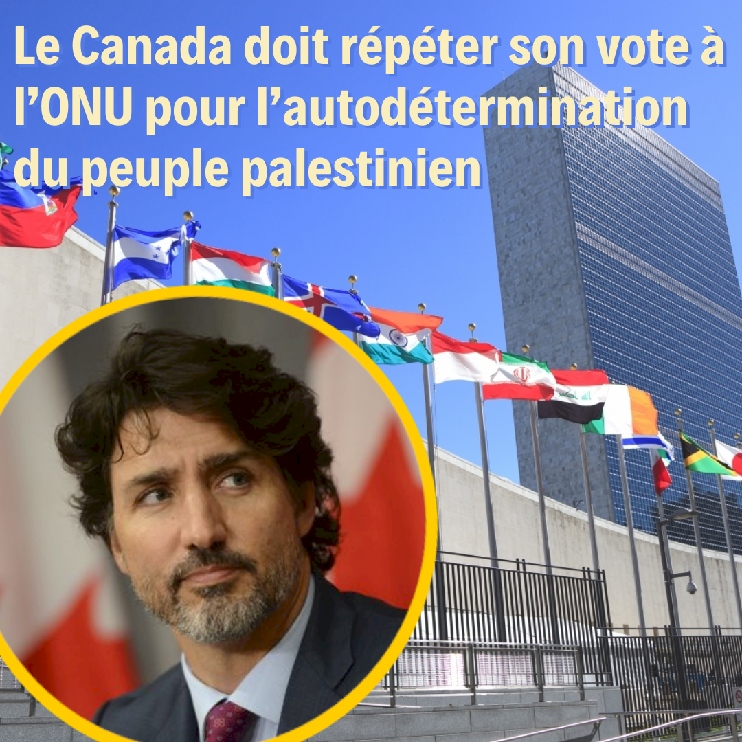 FR_Tell_Canada__Repeat_your_UN_vote_for_Palestinian_self-determination_(1).png
