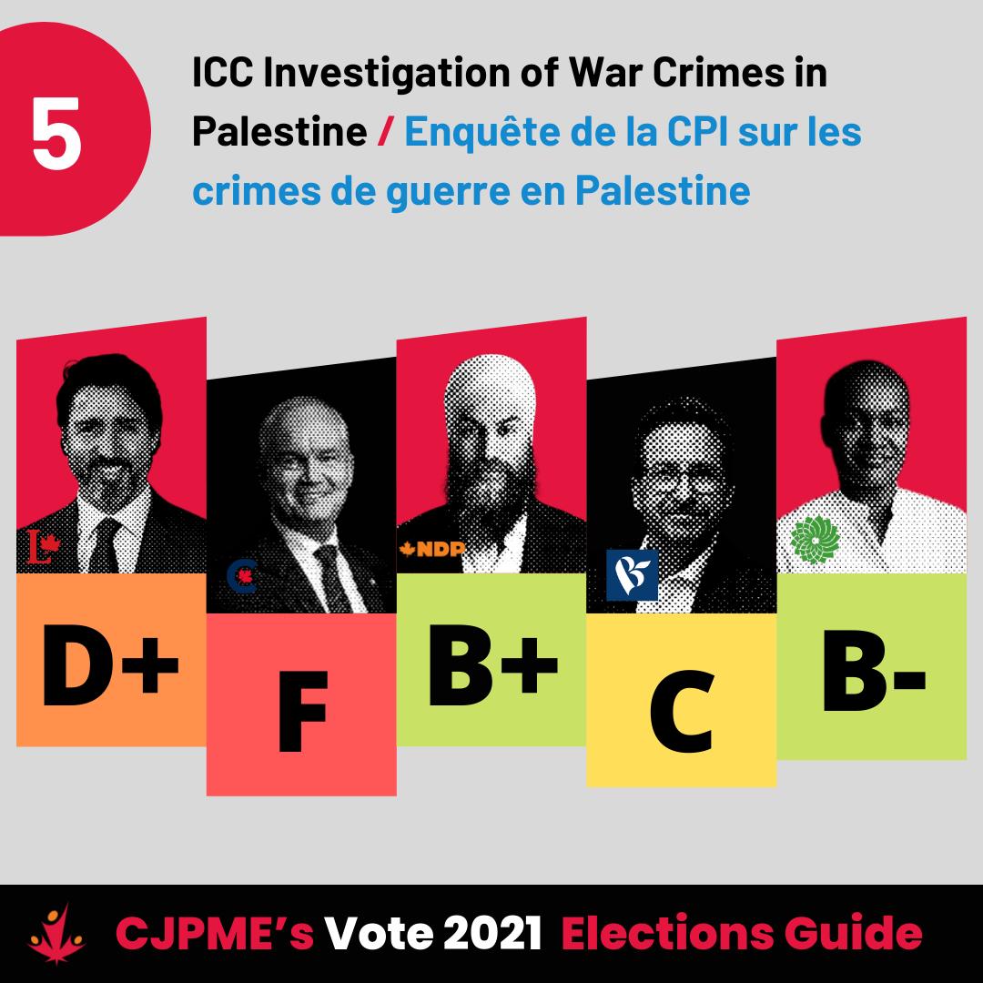 ICC_Investigation.png