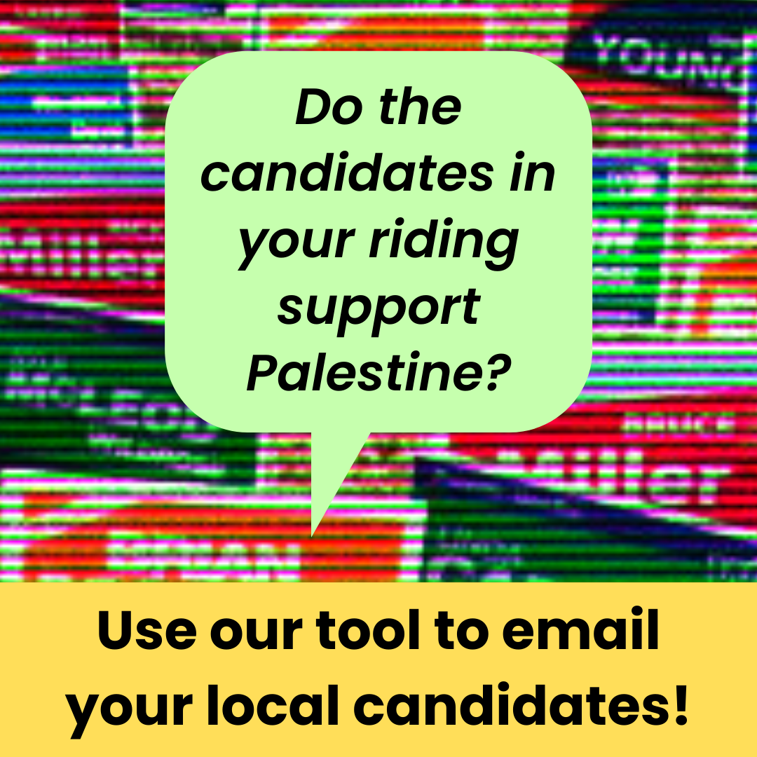 Use_our_tool_to_email_ALL_your_local_candidates!.png