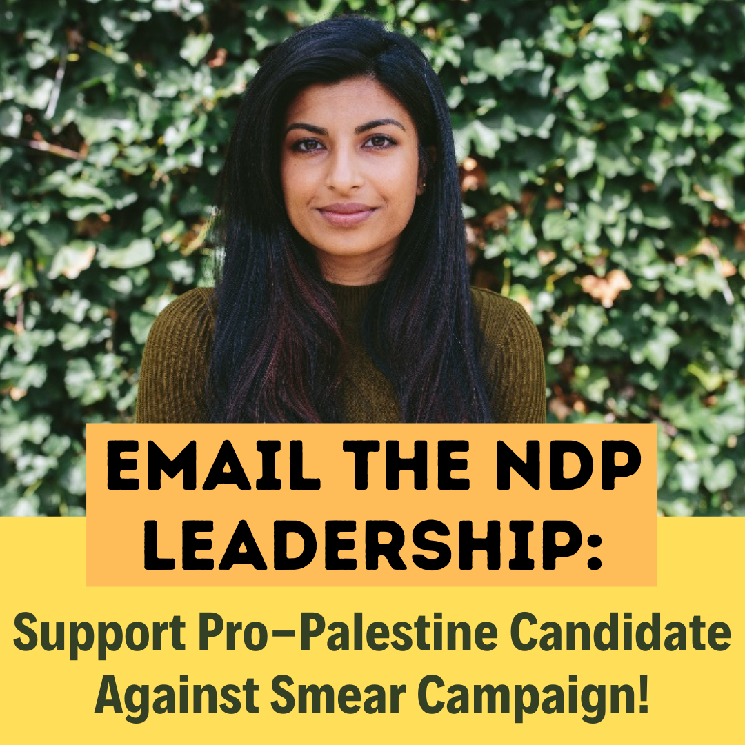 Tell_the_NDP_Support_Pro-Palestine_Candidate_Against_Smear_Campaign.png