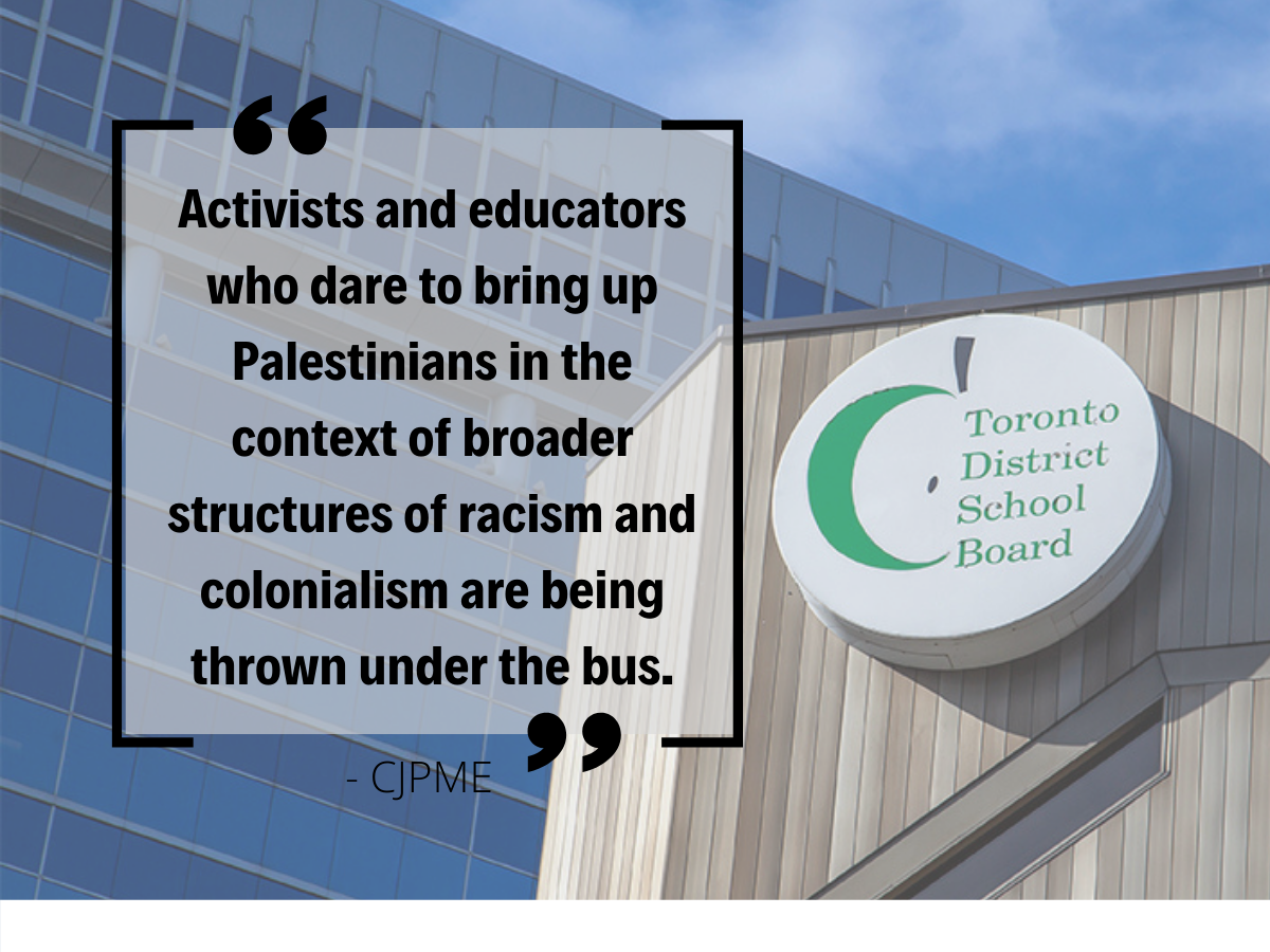 """Activists_and_educators_who_dare_to_bring_up_Palestinians_in_the_context_of_broader_structures_of_racism_and_colonialism_are_being_thrown_under_the_bus.""""_(1).png"""