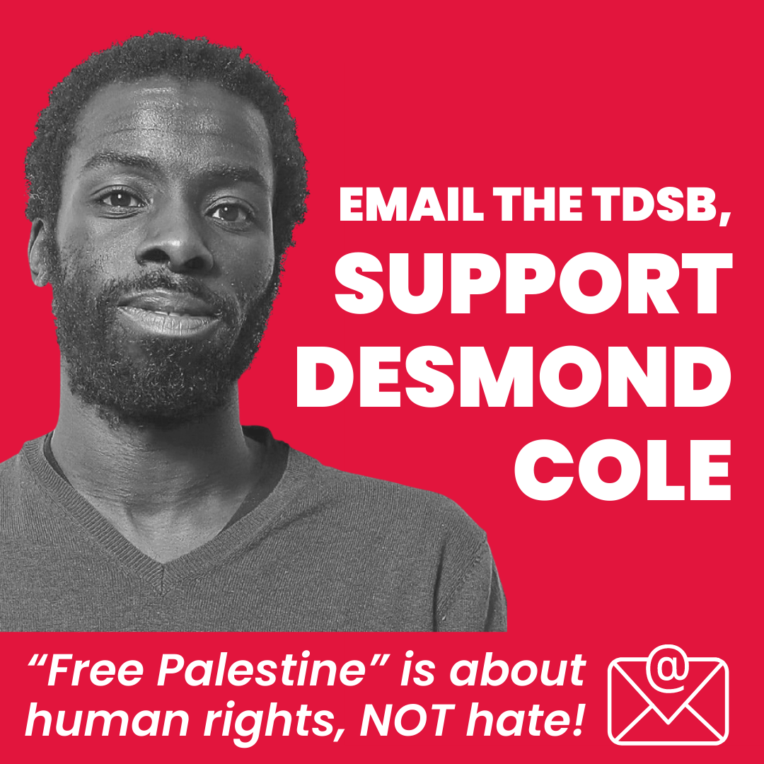 SUPPORT_DESMOND_COLE.png