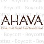 Boycott-Logo-Ahava.png