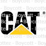 Boycott-Logo-Caterpillar.png