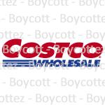 Boycott-Logo--Costco.png