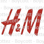Boycott-Logo-H_and_M.png
